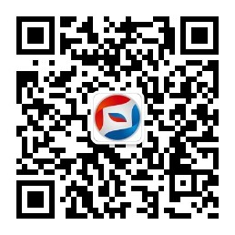 qrcode_for_gh_9e59e0f12e5d_258.jpg